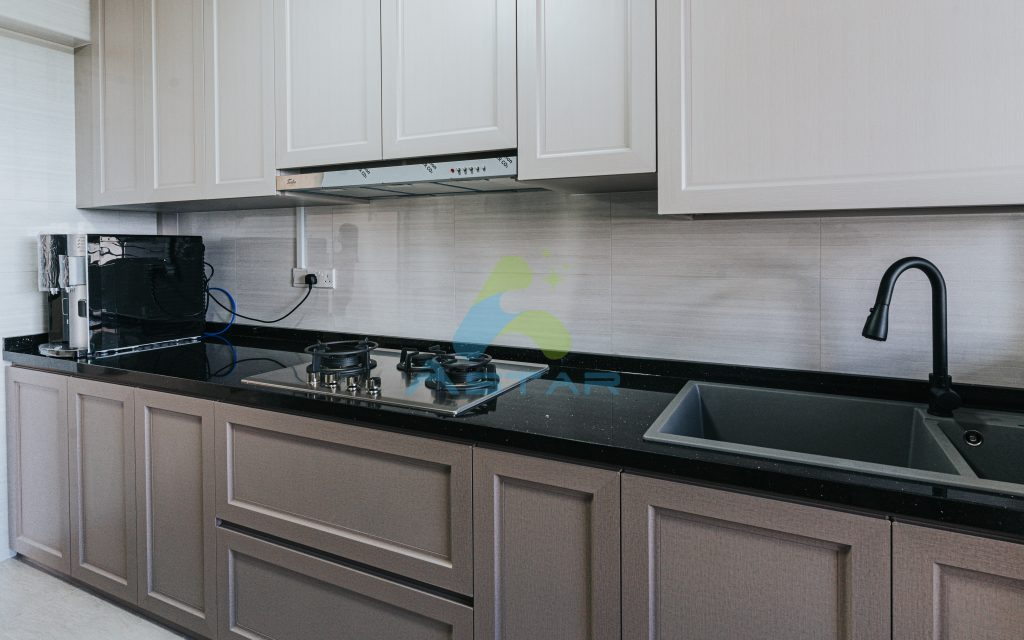aluminum kitchen cabinets pros cons 03
