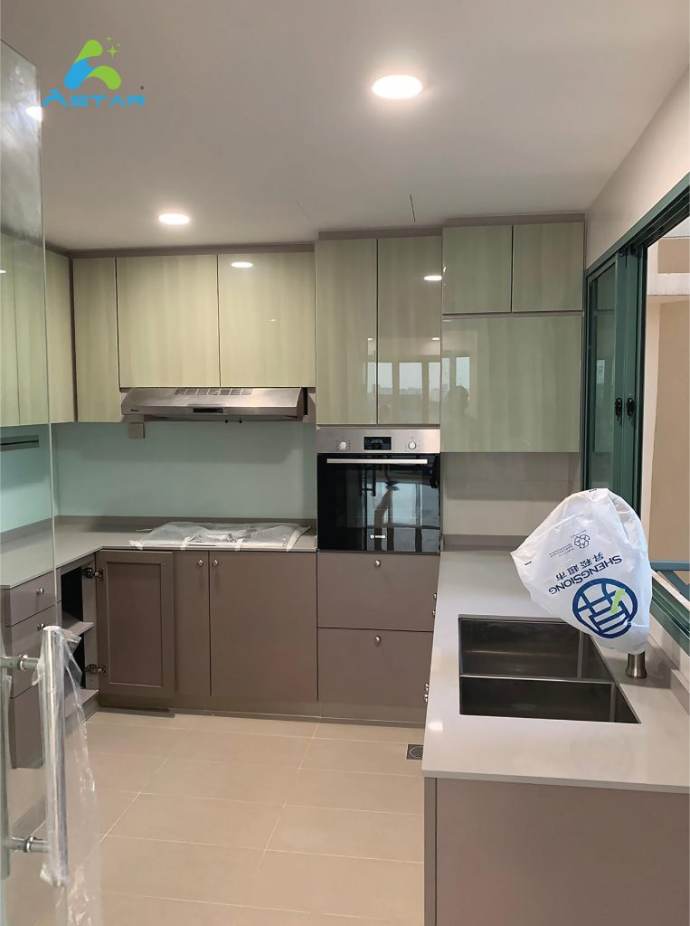 aluminum kitchen cabinets pros cons 04