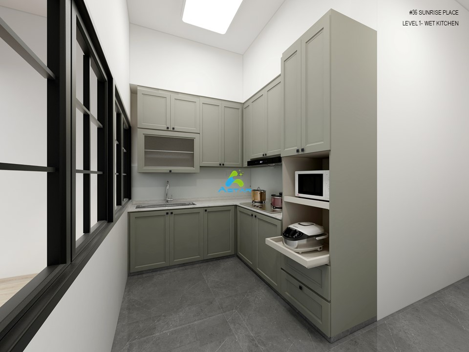 astar furnishing aluminum furniture projects 36 38 Sunrise Place 01