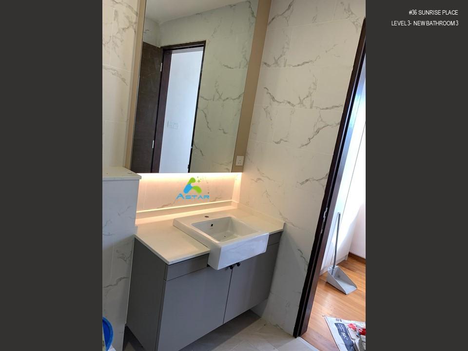 astar furnishing aluminum furniture projects 36 38 Sunrise Place 02