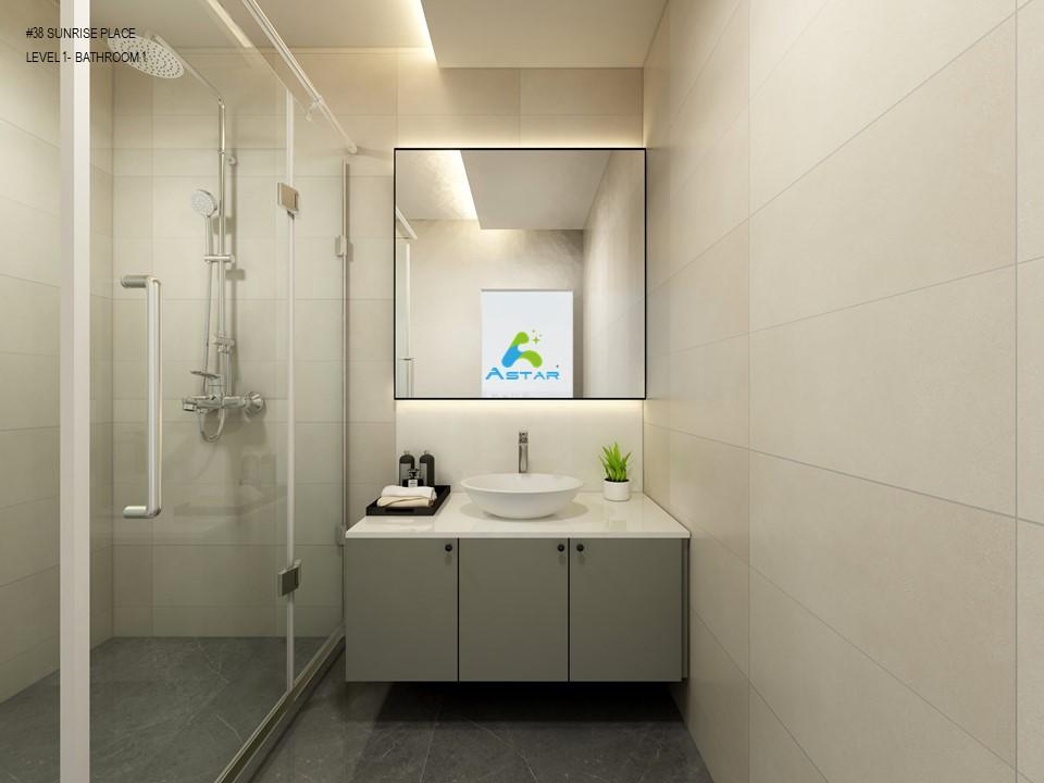 astar furnishing aluminum furniture projects 36 38 Sunrise Place 05