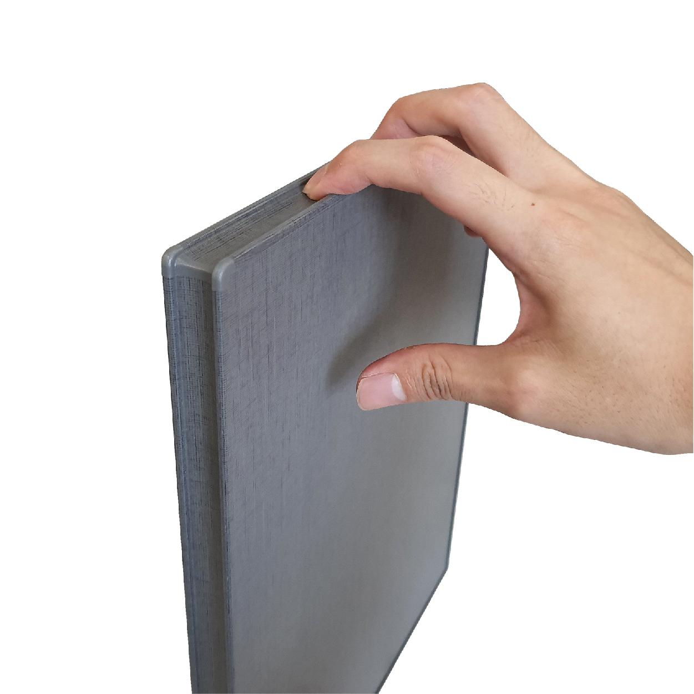 flat door 02