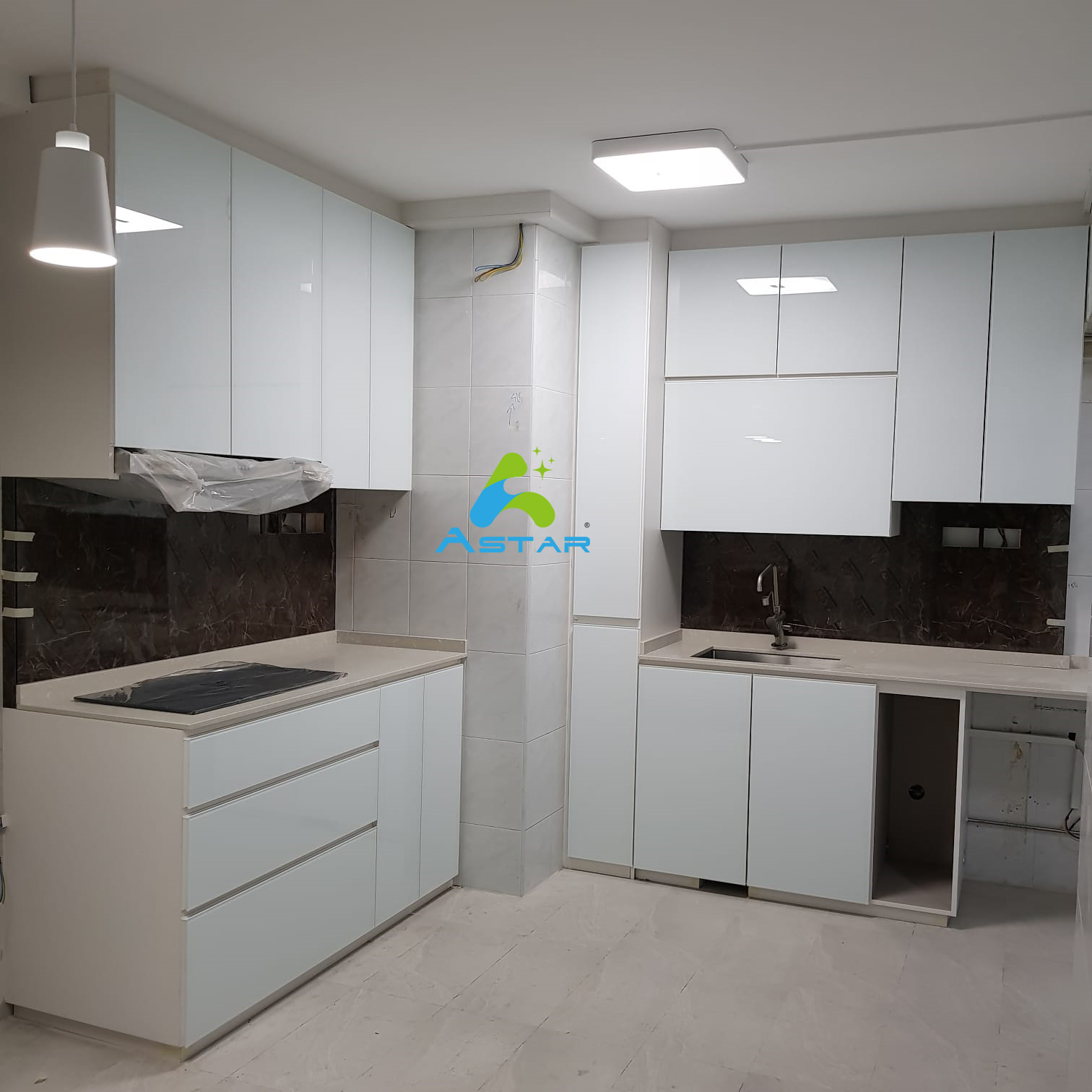 a star furnishing projects 635 Veersamy Road 1