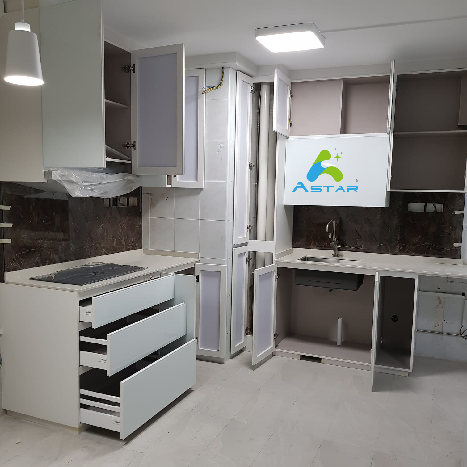 a star furnishing projects 635 Veersamy Road 3