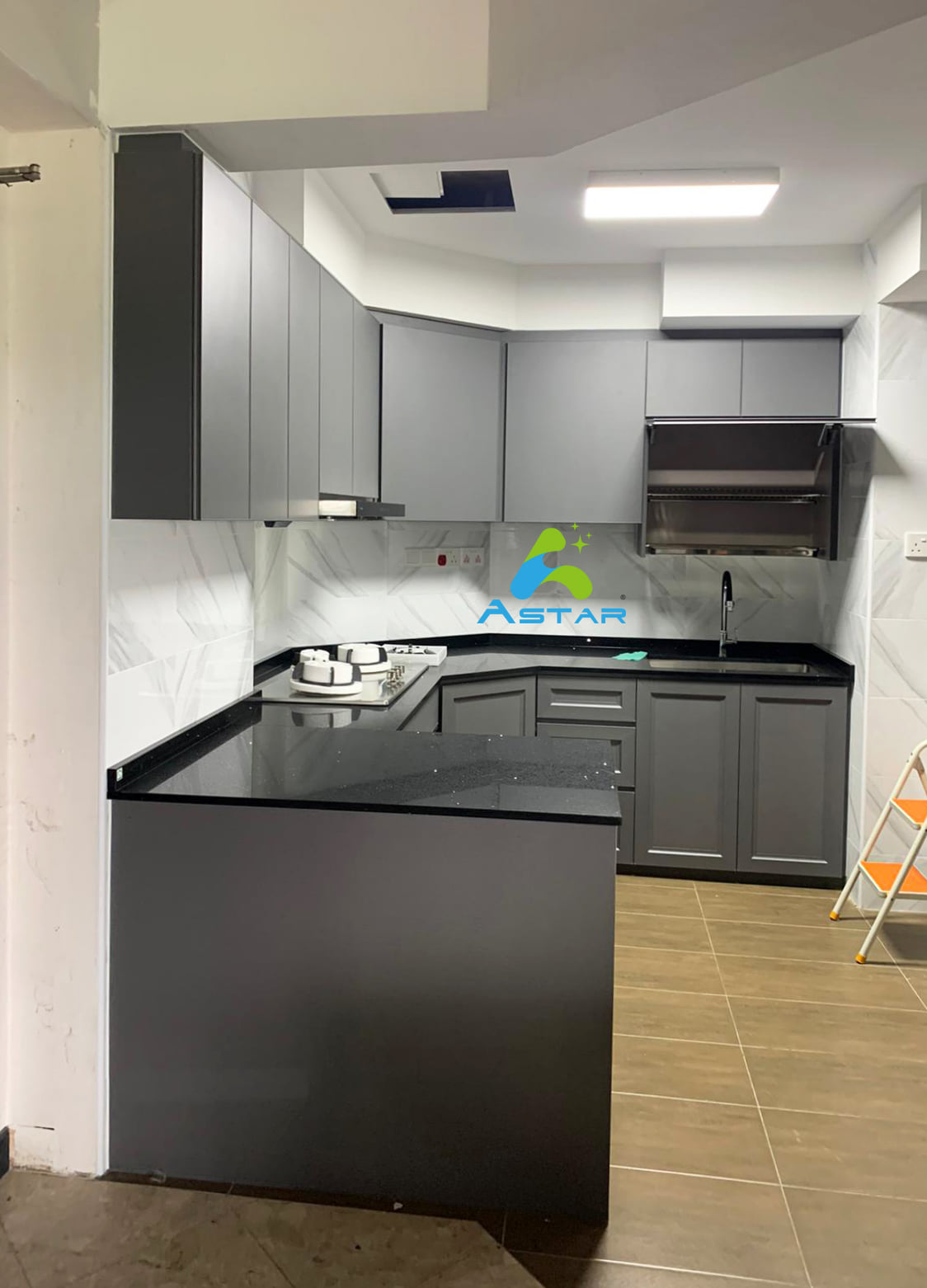 a star furnishing projects Blk 39 Pasir Ris Dr 3 1