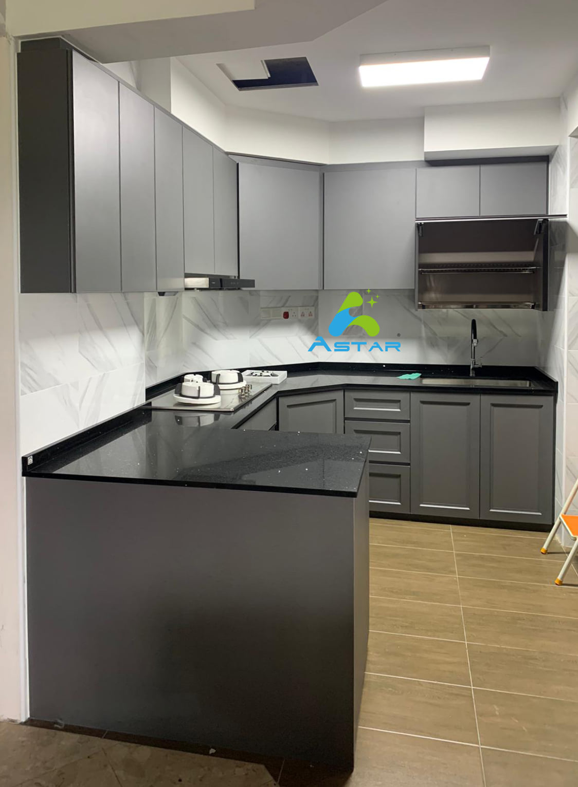 a star furnishing projects Blk 39 Pasir Ris Dr 3 5