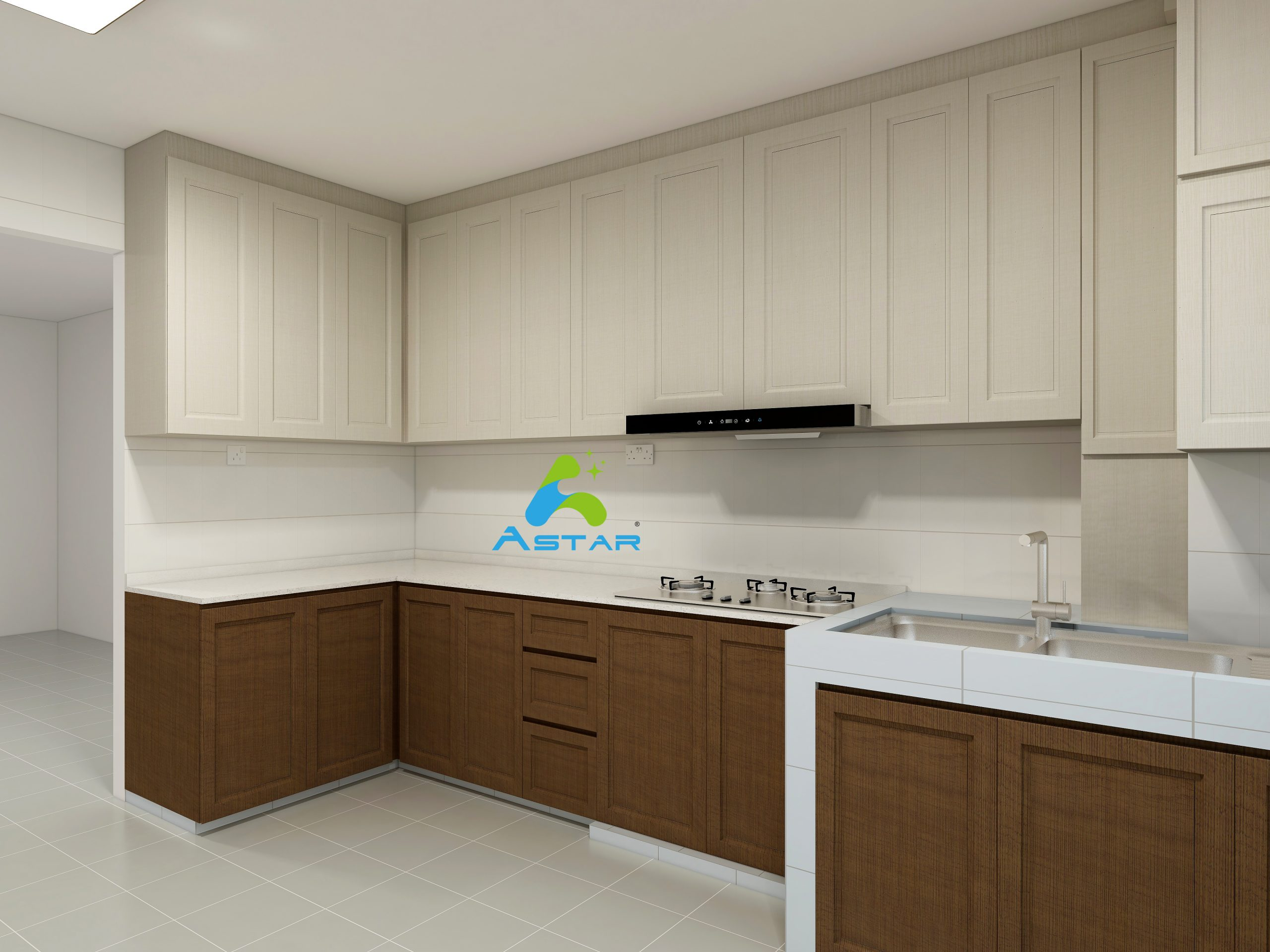a star furnishing projects Blk 816 Yishun St 81 S 760816 1